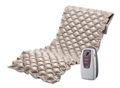 alquiler de sillas de ruedas. cama ortopedica, antiescaras ,