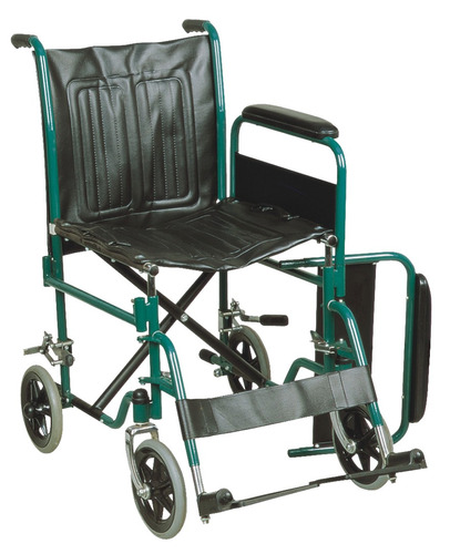 alquiler de sillas de ruedas (mensual)