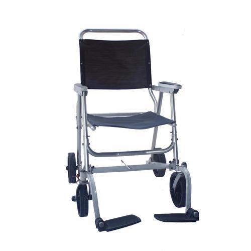 alquiler de sillas de ruedas, muletas y andaderas