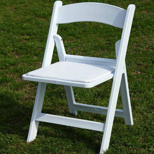 alquiler de sillas jardineras plegables y mesas