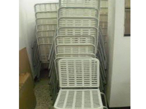 alquiler de sillas, manteleria, mesas, mesones, toldos