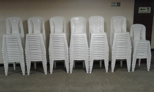alquiler de sillas, mesas manteles eventos, paella. 2231505