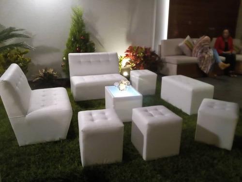 alquiler de sillas ,mesas y toldos para todo tipo de eventos