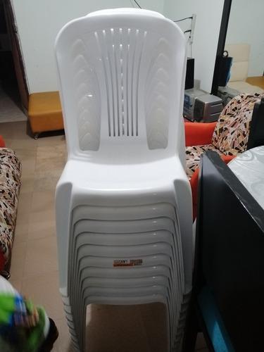 alquiler de sillas para eventos. $500 pesos c/u