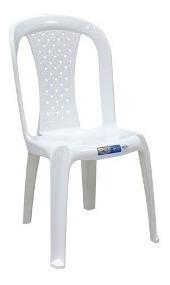 alquiler de sillas para eventos varios