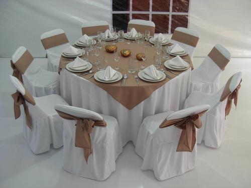alquiler de sillas paris, sillas tifany, mesas y mesones