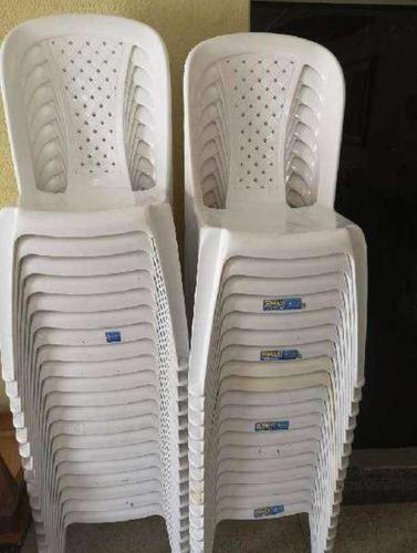 alquiler de sillas rimax