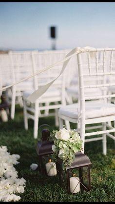 alquiler de sillas tiffany