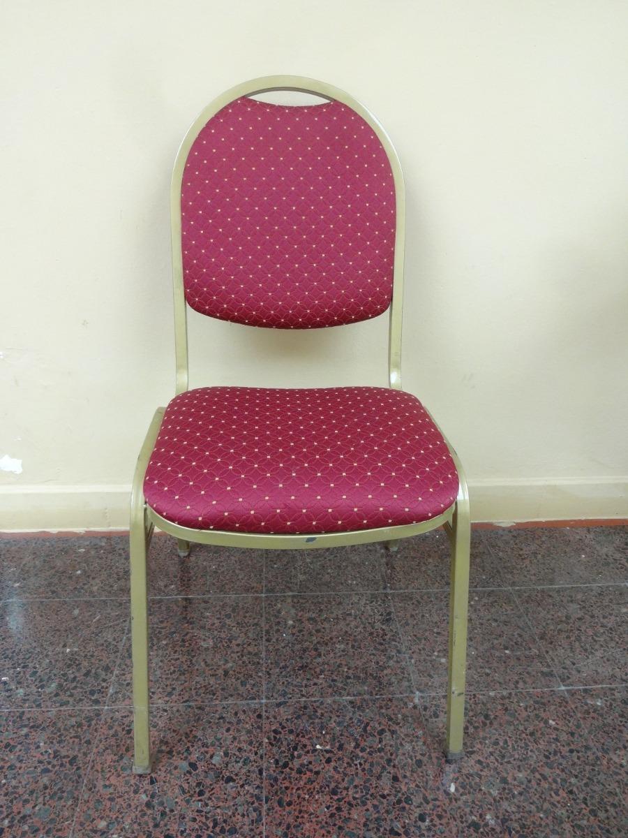 alquiler de sillas tiffany hoteleras blancas tapizadas On sillas blancas tapizadas