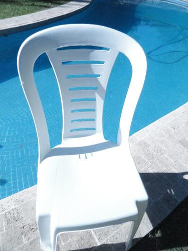 alquiler de sillas y mesas al mejor precio y calidad