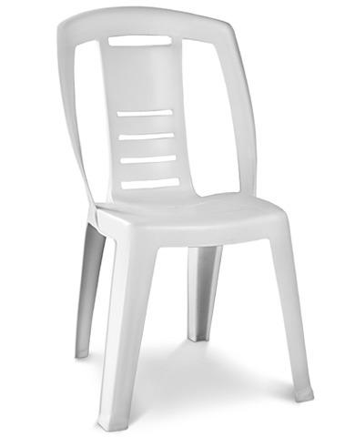 Alquiler de sillas y mesas de pvc y madera en mercado libre for Quiero ver sillas