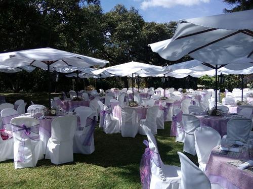 alquiler de sillas y mesas en guatemala zona 11, 7, 10, 9