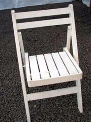 alquiler de sillas y mesas en zona norte
