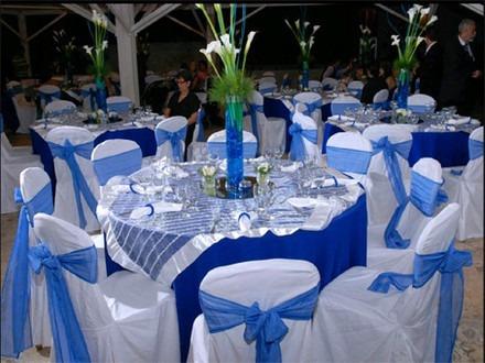 Alquiler de sillas mesas mantelerias y todo para tus evento en mercado libre - Alquiler de mesas y sillas para eventos precios ...