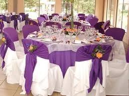 alquiler de sillas,mesas,manteles,y samovares para eventos