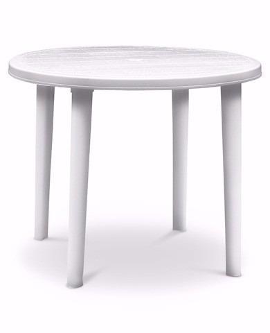 alquiler de sillas,mesas,vasos,  jarras