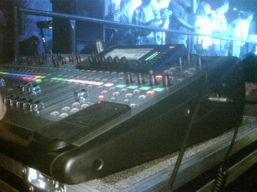 alquiler de sonido-bandas y eventos-consolas-microfonos,etc.