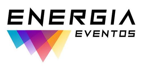 alquiler de sonido e iluminacion para eventos