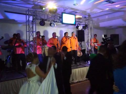 alquiler de sonido luces karaoke boda 15años eventos fiestas