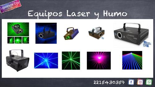 alquiler de sonido, luces, pantallas!