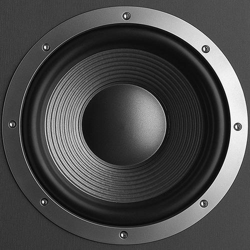 alquiler de sonido para eventos medellín - económico!