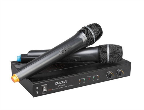 alquiler de sonido profesional