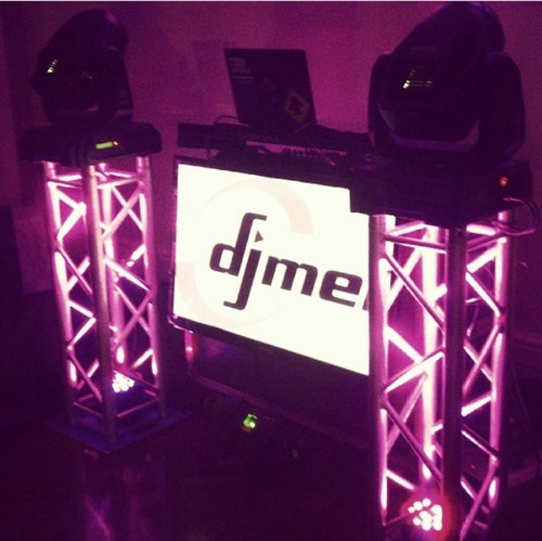 alquiler de sonido,dj ,discplay,karaoke,backline pantallas