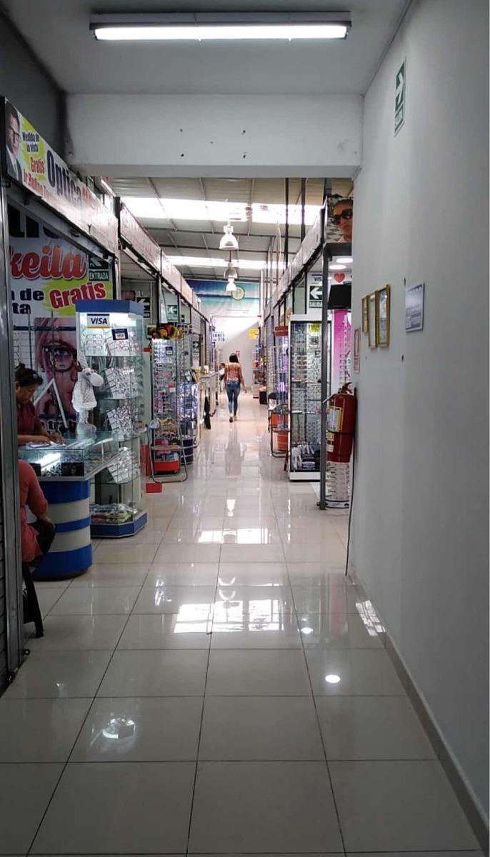 alquiler de stands baratos en centro de lima