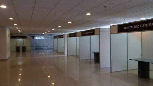 alquiler de stands decorativos, perfiles de aluminio y mdf