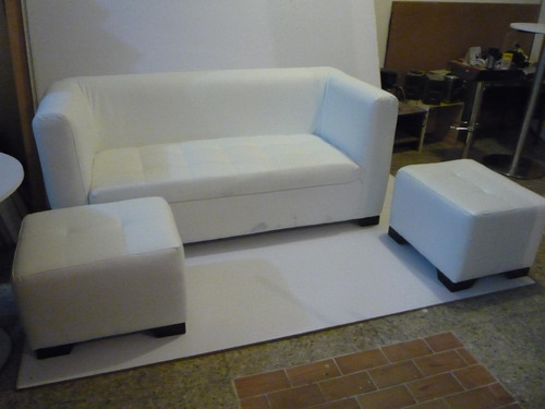alquiler de stands, mesas y sillas tipo bar, televisores!!