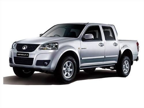 alquiler de todo  vehiculos . autos /jeep/ furgonetas cmtas