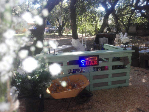 alquiler de toldos en guatemala zona