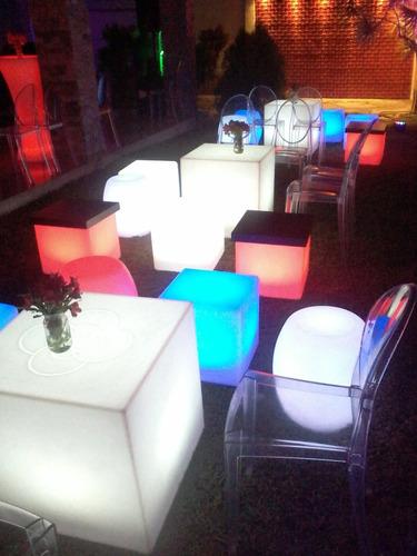 alquiler de toldos transparente, sillas, mesas, mesones