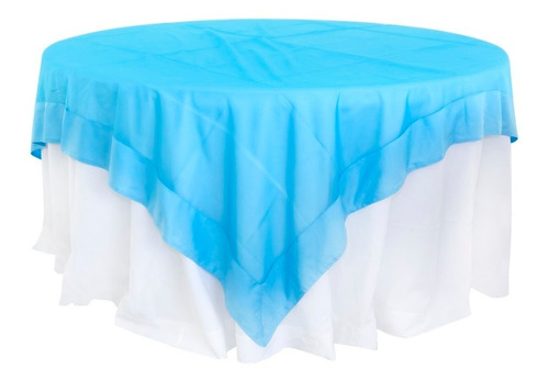 alquiler de topes para mesas