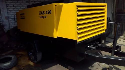 alquiler de tractor cat d6 d8 compresoras de aire