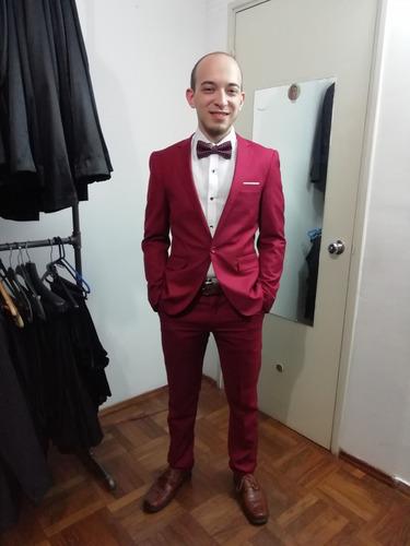 alquiler de trajes caballeros y niños.  modernos y clásicos