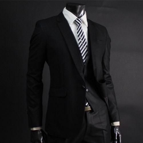 alquiler de trajes de hombres y niños de las mejores marcas