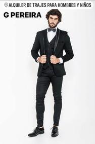 f90a86a2cb91c Trajes Para Hombre Vestir Y Fiesta en Mercado Libre Uruguay