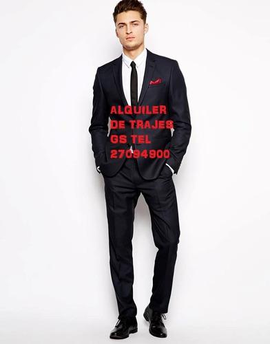 alquiler de trajes  hombres slim fit de zara