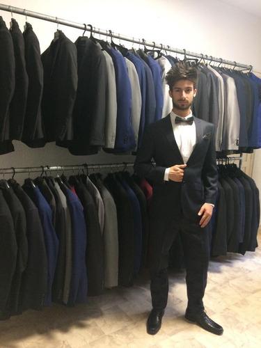 alquiler de trajes hombres y niños!!! todos los talles.
