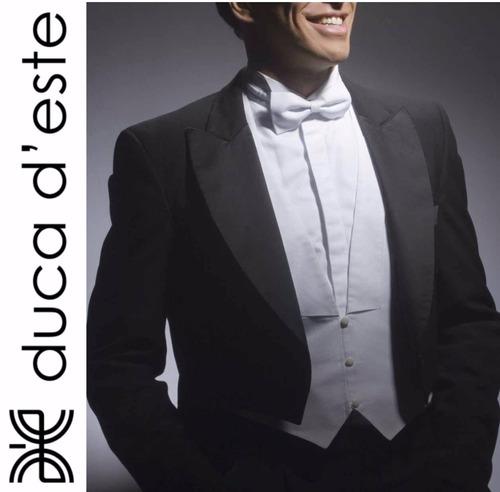 alquiler de trajes para caballeros y niños leer descripcion