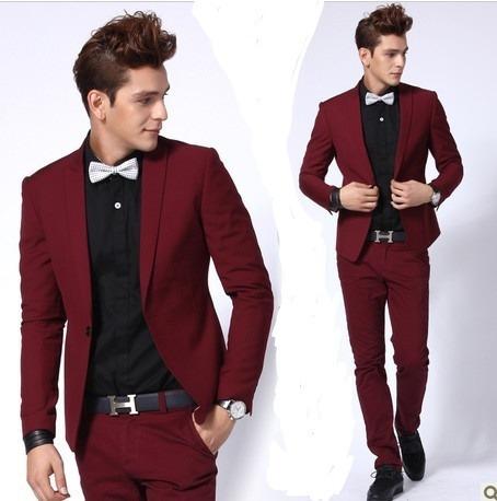 alquiler de trajes para caballerosy niños.promociones!!!