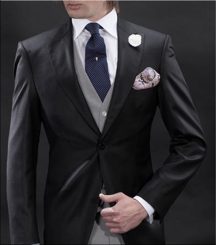 alquiler de trajes para hombres y niños. excelente calidad!!