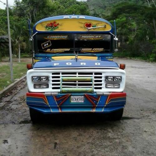 alquiler de transporte ejecutivo autobuses con chofer