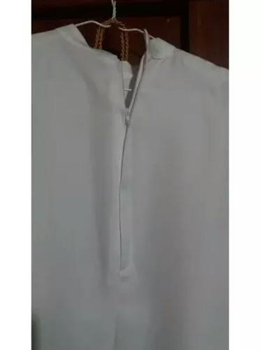 alquiler de túnica de comunión