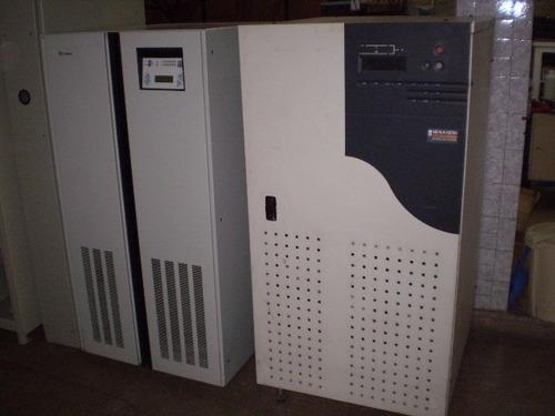 alquiler de ups, reparacion ups, cambio banco de baterias