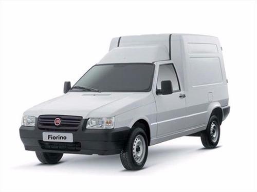 alquiler de utilitarios camionetas furgones y pick-up caba