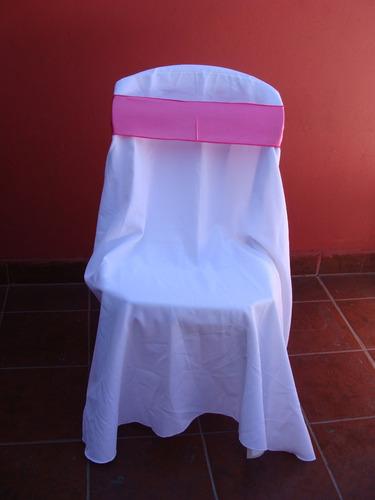 alquiler de vajilla, manteleria, mesas y sillas- catering