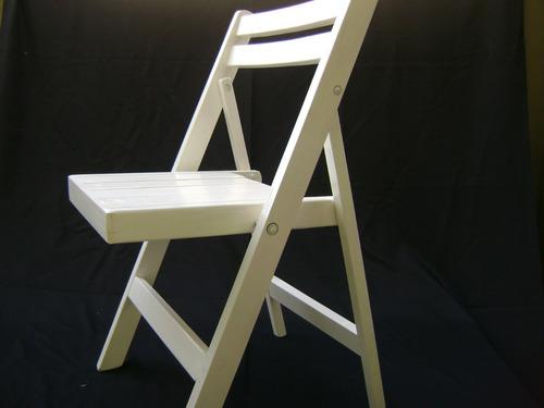 alquiler de vajilla, mantelería, mesas y sillas!! promo!!