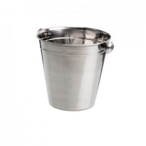 alquiler de vasos, copas, cubiertos, platos.